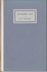 image of Illusion: 1915  [Signed]