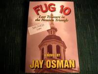 Fug 10