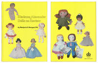 Madame Alexander Dolls on Review.