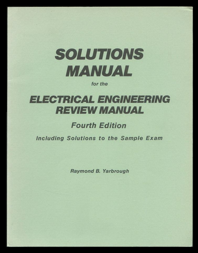 control systems engineering 4th edition solutions manual pdf