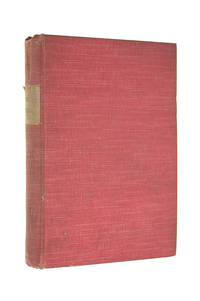 The antiquary Collection of British authors