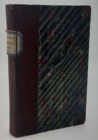 Astronomical and Geographical Essays: Containing a Full and Comprehensive View on a New Plan of the Principles of Astronomy; The Use of the Celestial and Terrestrial Globes....& etc.