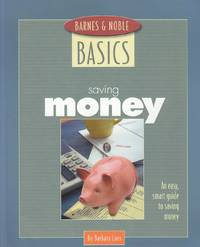 image of Saving Money An Easy, Smart Guide to Saving Money