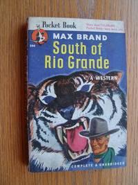 image of South of Rio Grande # 390