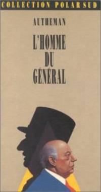 L'homme du general