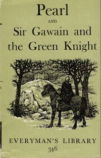 Pearl and Sir Gawain and the Green Knight (Everyman's Library 346)