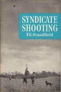 Syndicate Shooting