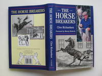 image of The horse breakers