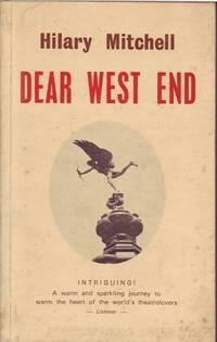 Dear West End