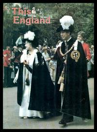 image of THIS ENGLAND - Volume 13, number 2 - Summer 1980