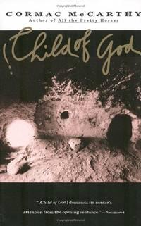 Child of God (Vintage International)