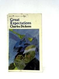 Great Expectations by Charles Dickens - Paperback - 1965 - from World of Rare Books (SKU: 1559811837IEV)