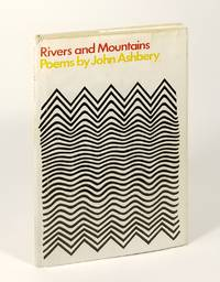 Rivers and Mountains