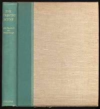 London: Collins, 1937. Hardcover. Near Fine. First edition. Illustrated by Edward Seago with forty-t...