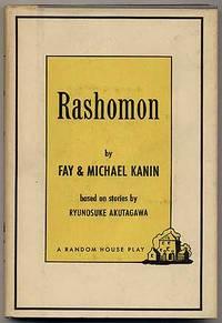 New York: Random House, 1959. Hardcover. Fine/Near Fine. First edition. Fine in very lightly soiled,...