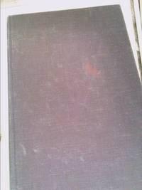 image of Principles of Bibliographical Description