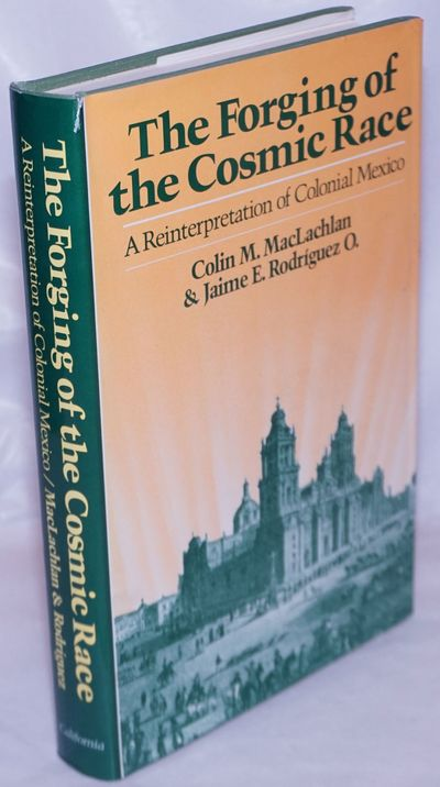 Berkeley: University of California Press, 1980. Hardcover. xiv, 362p., b&w photo-insert section from...