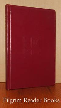 Liturgikon: Pastoral Ministrations.