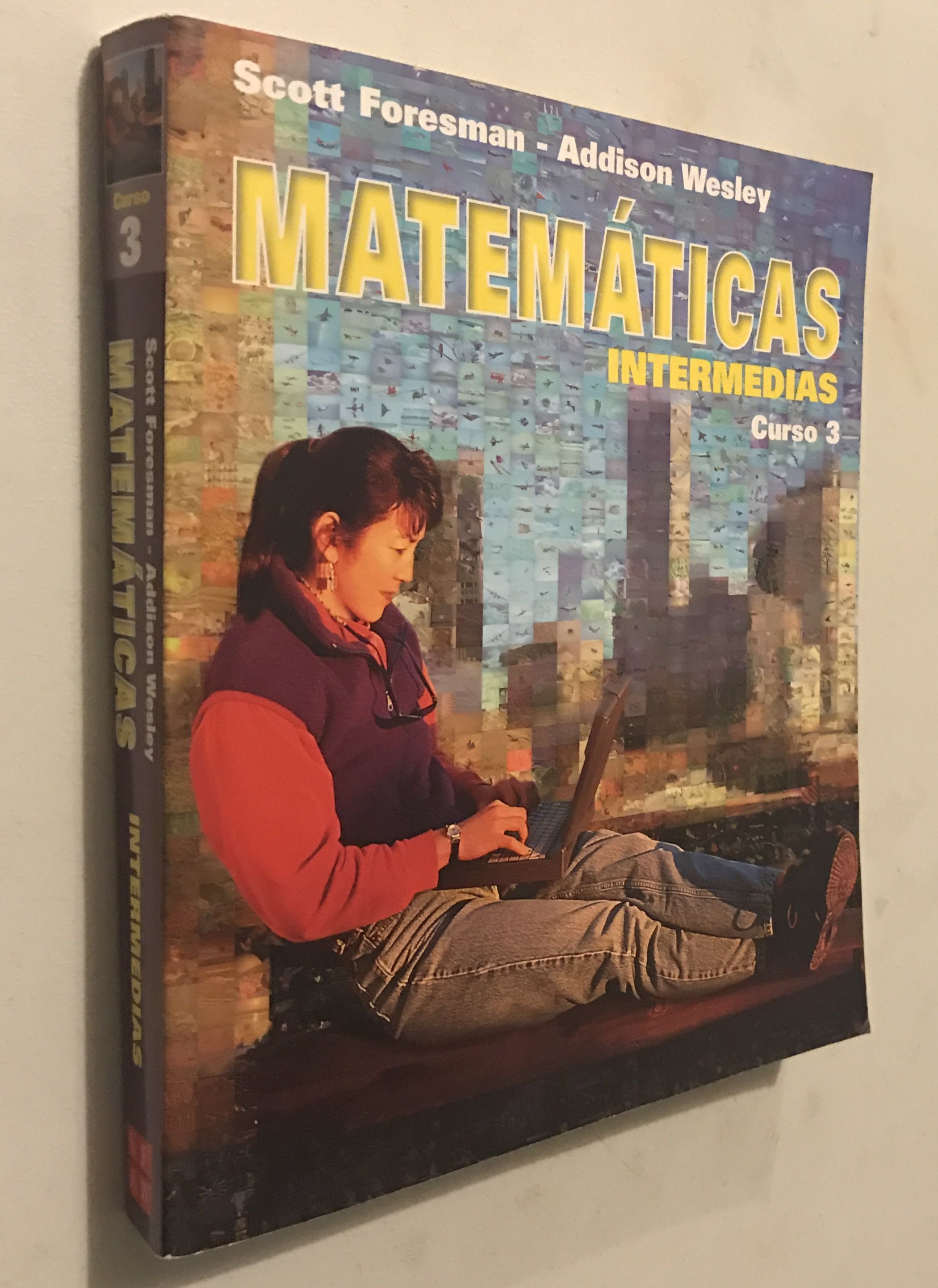 Moderno Matemáticas Saxon Hojas De Cuarto Grado Modelo - hoja de ...