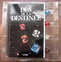 image of Dés de la destinée
