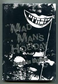 Mad Man's Holiday