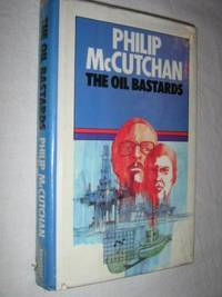 The Oil Bastards