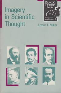 Imagery in Scientific Thought: Creating 20th-Century Physics