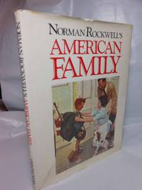 Norman Rockwell's American Family