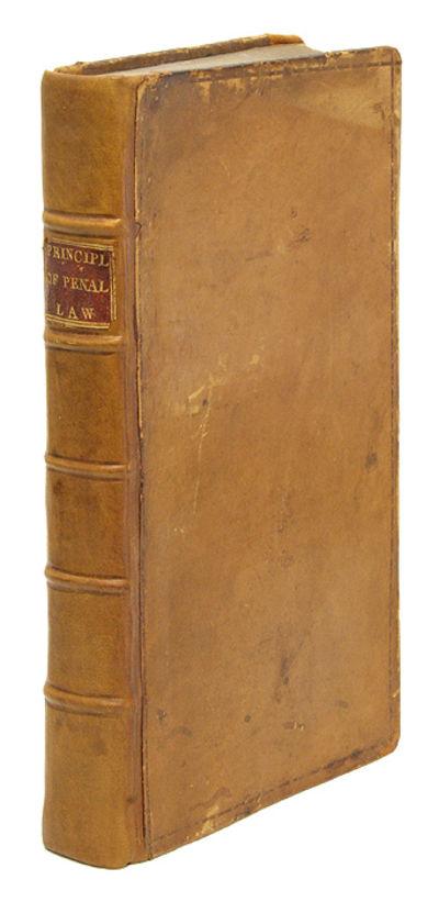 1772. A Remarkable Precursor