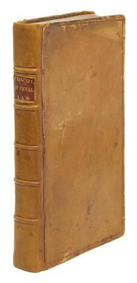 Principles of Penal Law, Dublin, 1772