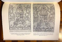 Fifty-Five Books Printed Before 1525: Representing the Works of England's First Printers: an exhibition from the collection of Paul Mellon, January 17 - March 3, 1968