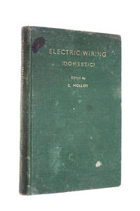 Electric Wiring (Domestic)