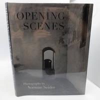 Opening Scenes