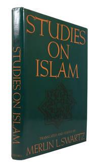 Studies on Islam