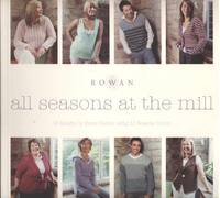 All Seasons at the Mill