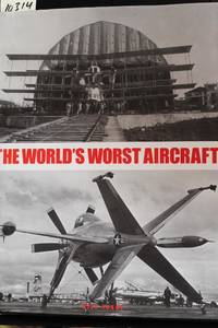 image of The World's Worst Aircraft