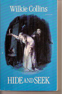 Hide and Seek: The Mystery of Mary Grice