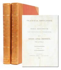 Practical Education (in 2 vols.)