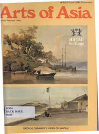 image of Arts of Asia (32 Issues)