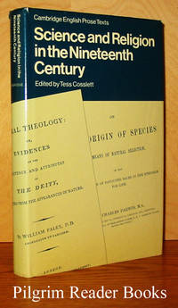 Science and Religion in the Nineteenth Century