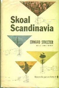image of Skoal Scandinavia