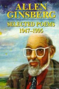 Selected Poems  1947 1995