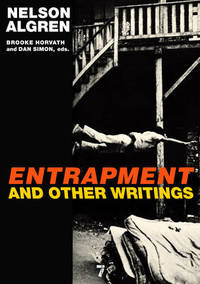 image of Entrapment And Other Writings