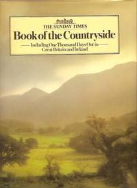 Sunday Times Book of the British Countryside