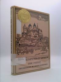 image of The Trumpeter of Krakow: A Tale of the Fifteenth Century [First Edition]