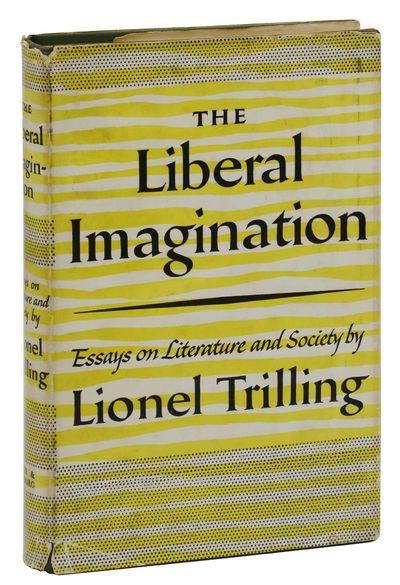 London: Secker & Warburg, 1951. First British Edition. Very Good+/Very Good. First British edition. ...
