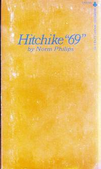 """image of HitchHike """"69""""  M-60112"""