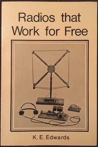 Radios That Work for Free