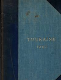 Touraine The garden of France