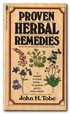 Proven Herbal Remedies